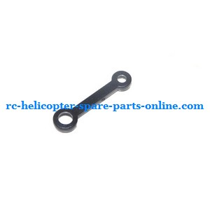 ZHENGRUN ZR Model Z101 helicopter spare parts lower connect buckle