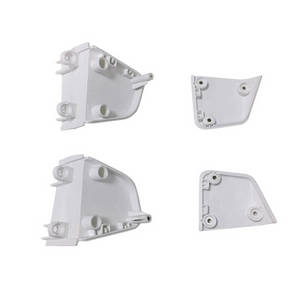 Hubsan H117S ZINO RC Quadcopter spare parts Arm Cover