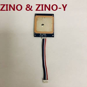 Hubsan H117S ZINO RC Quadcopter spare parts GPS board