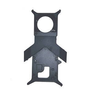 Hubsan ZINO 2+ plus RC drone spare parts radiating bracket